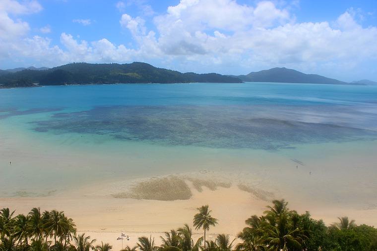 australia-hamilton-island-beach-2