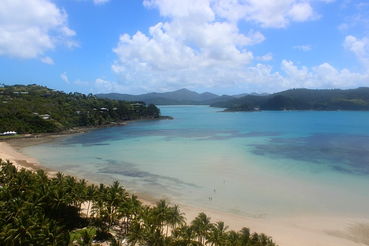 australia-hamilton-island-beach-3