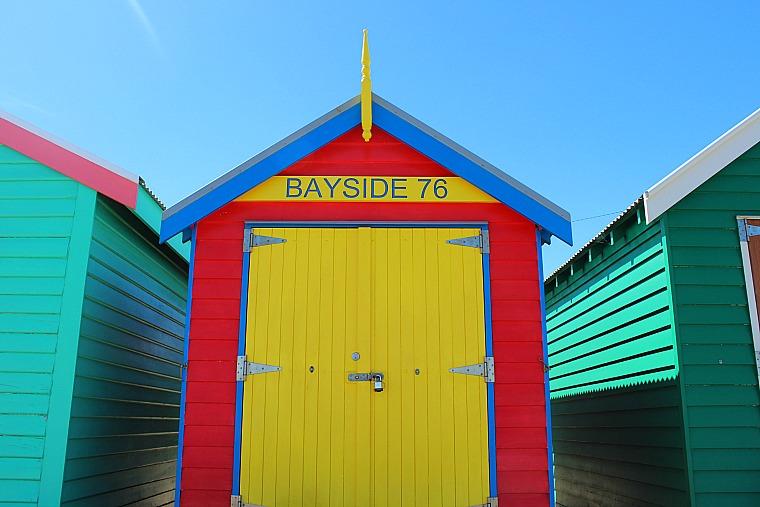 australia-melbourne-brighton-beach-3