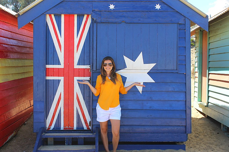 australia-melbourne-brighton-beach-tamara-2