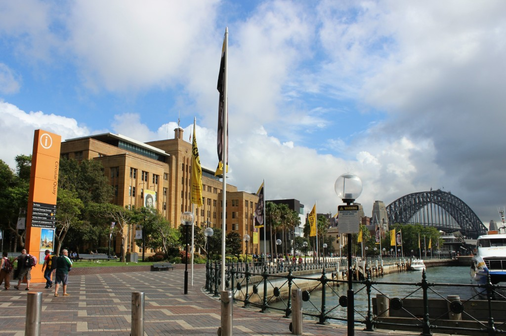 australia-sydney-circular-quay