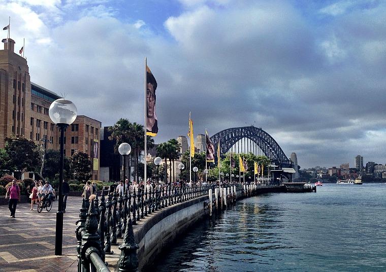 australia-sydney-circular-quay-2