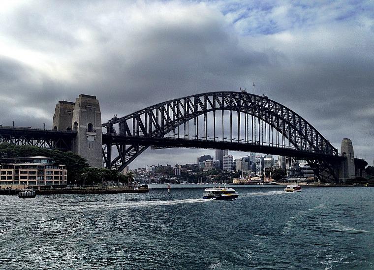 australia-sydney-harbour-bridge-3