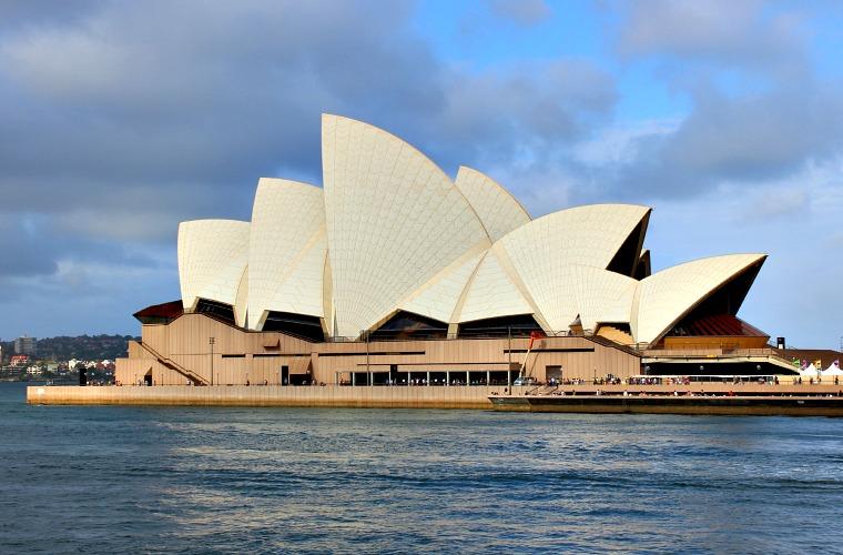 australia-sydney-opera-house-2