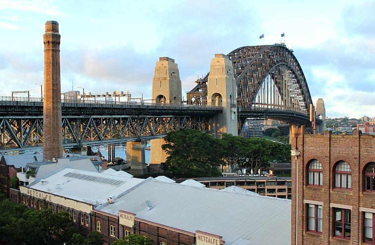 How to see the best of Sydney, Australia in just two days