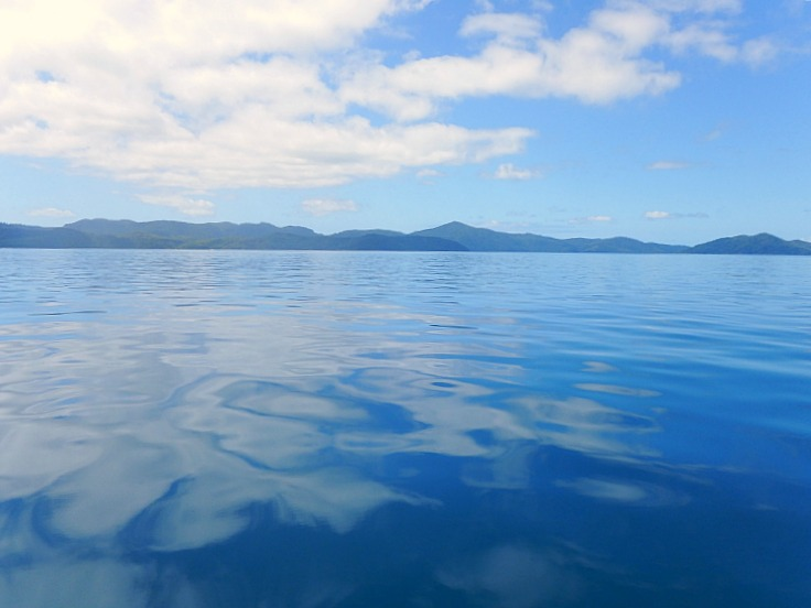 australia-whitsundays-ocean