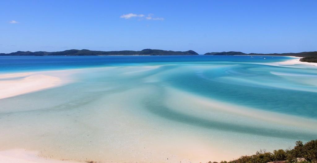australia-whitsundays-whitehaven-2