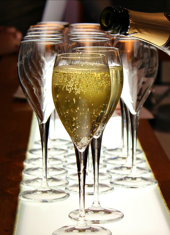 australia-yarra-valley-champagne
