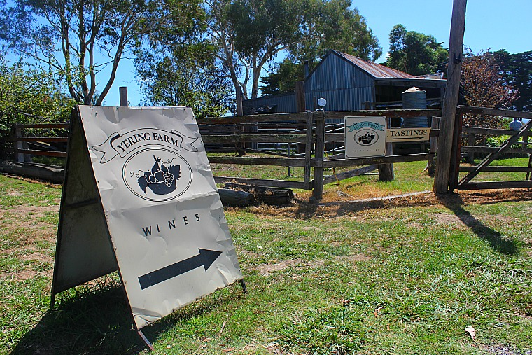 australia-yarra-valley-yering-farm