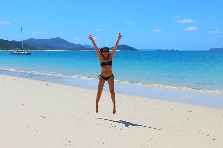 australia-whitsundays-tamara-beach