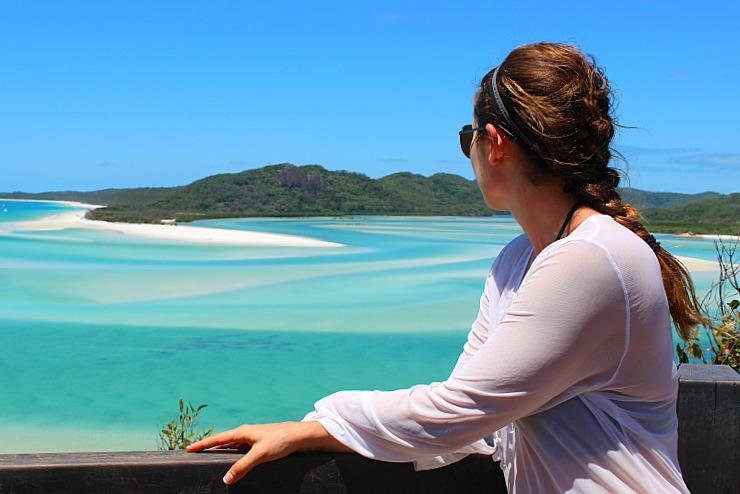 australia-whitsundays-tamara-whitehaven