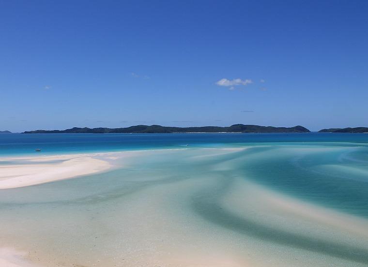 australia-whitsundays-whitehaven-4
