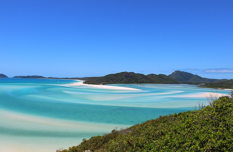 australia-whitsundays-whitehaven-5