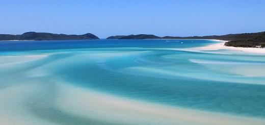 australia-whitsundays-whitehaven
