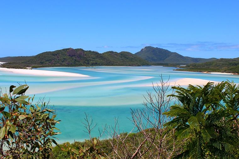 australia-whitsundays-whitehaven-beach-6