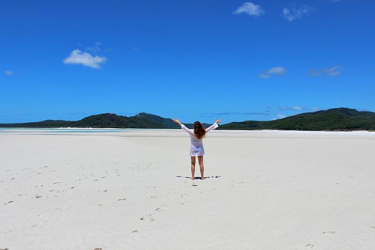 australia-whitsundays-whitehaven-beach-tamara