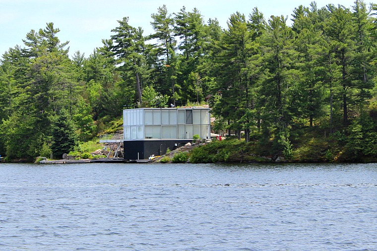 kawarthas-glass-house