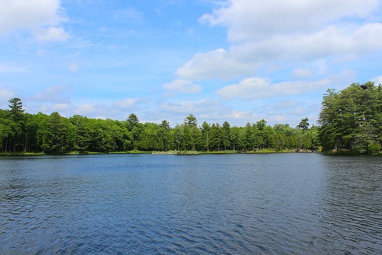 kawarthas-lake-scenic