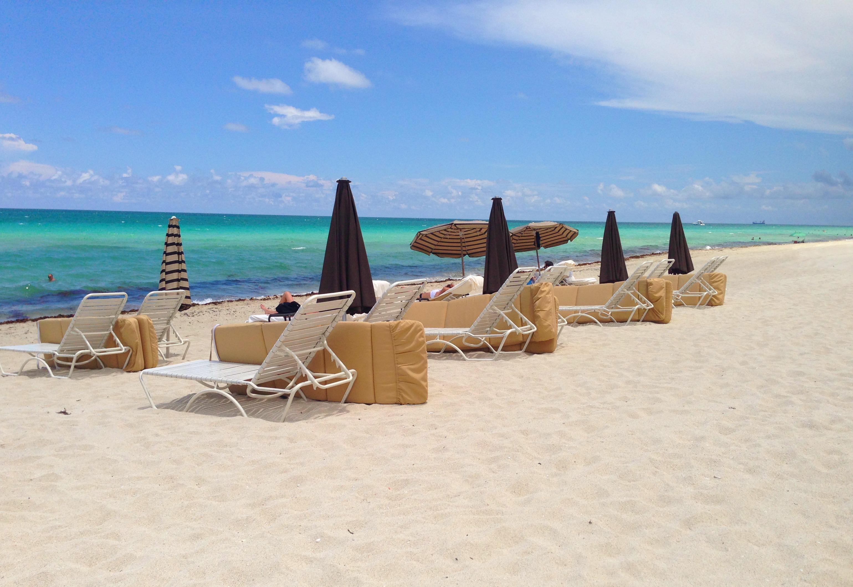 usa-miami-carillon-beach