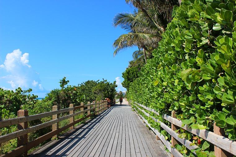 usa-miami-walkway