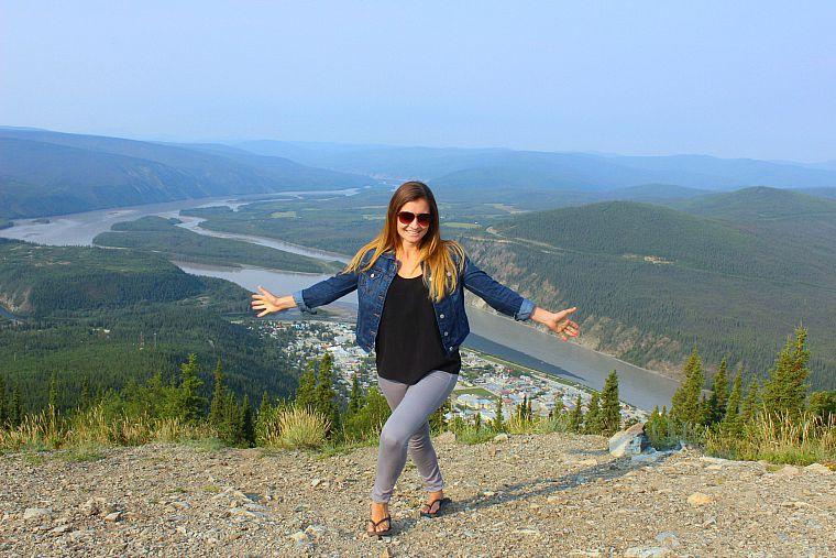 Canada-Yukon-Dawson-City-Tamara-Dome