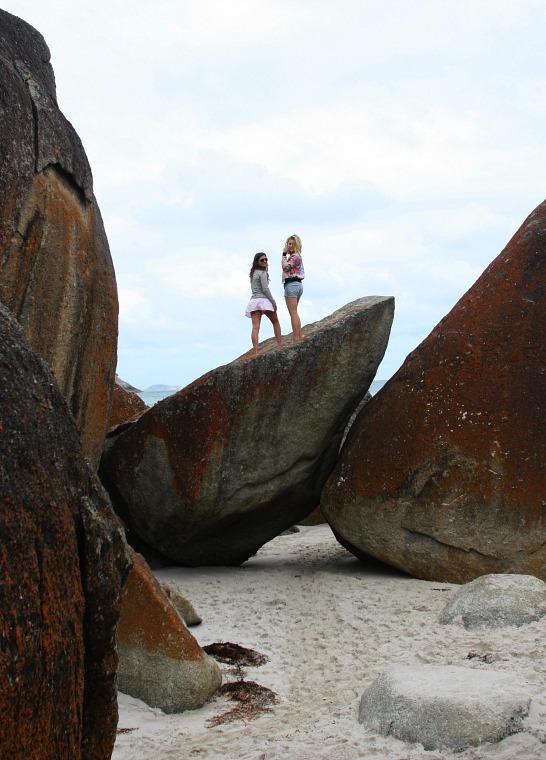 australia-wilsons-prom-rocks-t