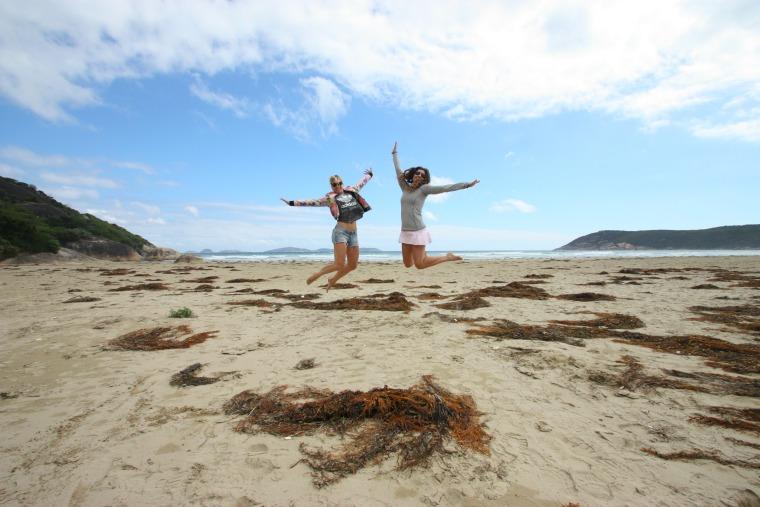 australia-wilsons-prom-tamara-tabitha-beach-2