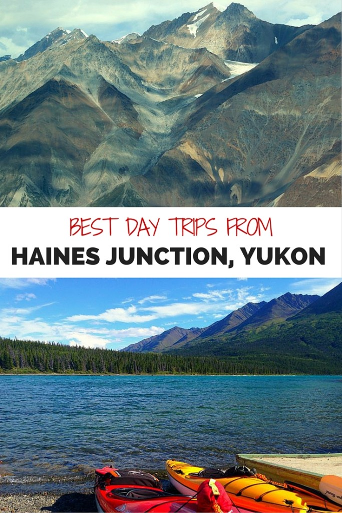 BEST DAY TRIPS FROM