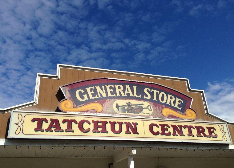Canada-Yukon-general-store