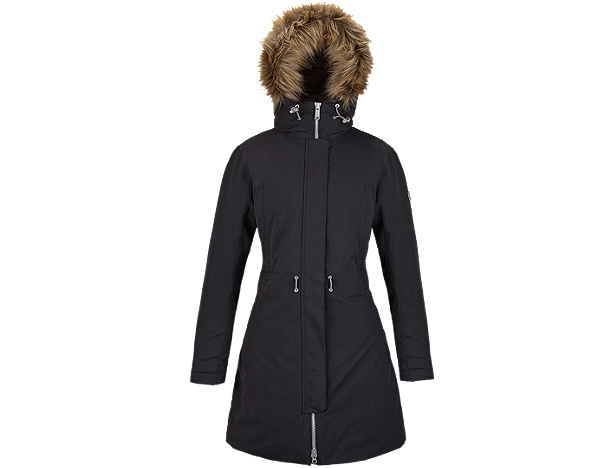 what to pack for winter in Europe
