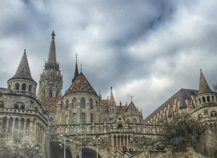 hungary-budapest-buda-castle-2