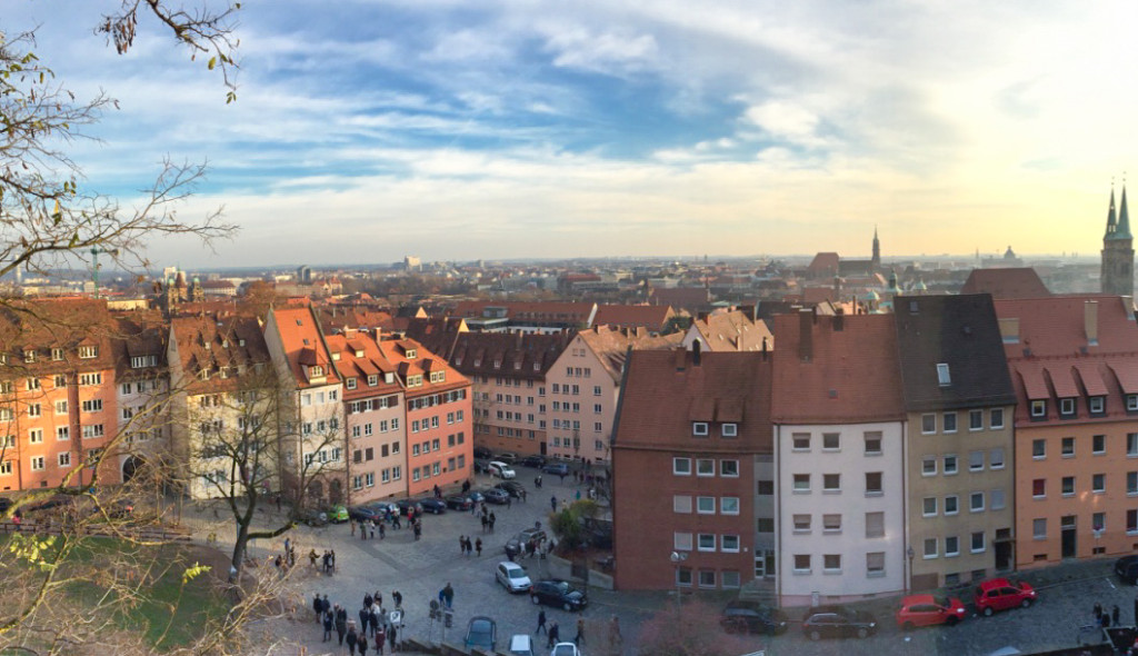German-Nuremberg-city-scenic (1 of 1)