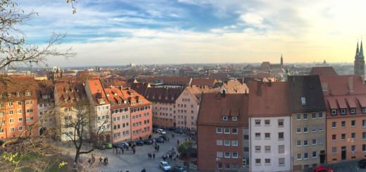 German-Nuremberg-city-scenic (1 of 1)
