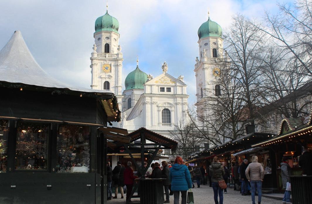 Germany-Passau-christmas-market-4 (1 of 1)