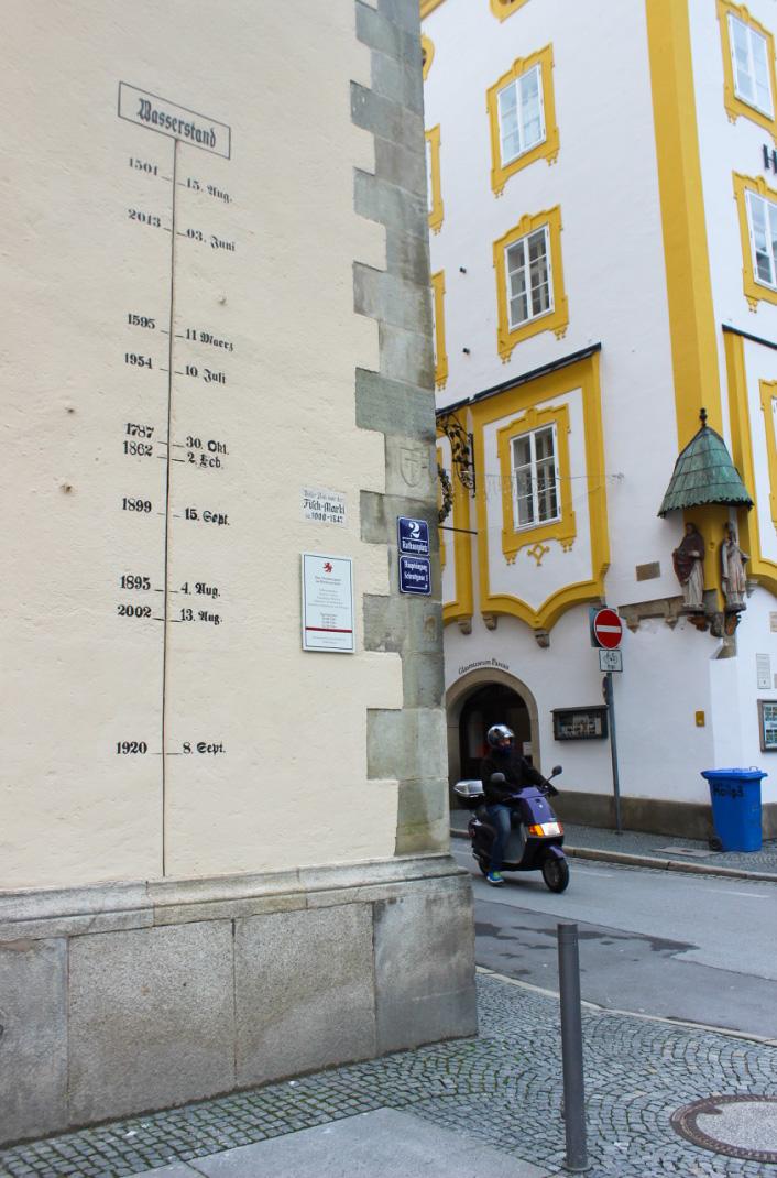 Passau Germany
