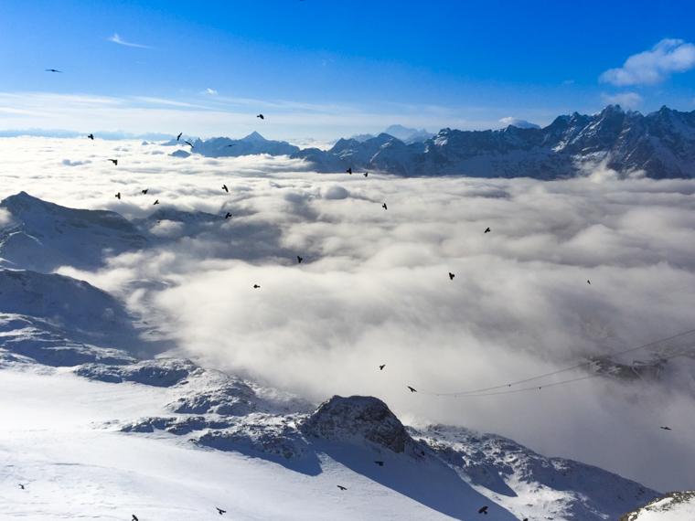 Switzerland-Zermatt-Italy-Mountains (1 of 1)