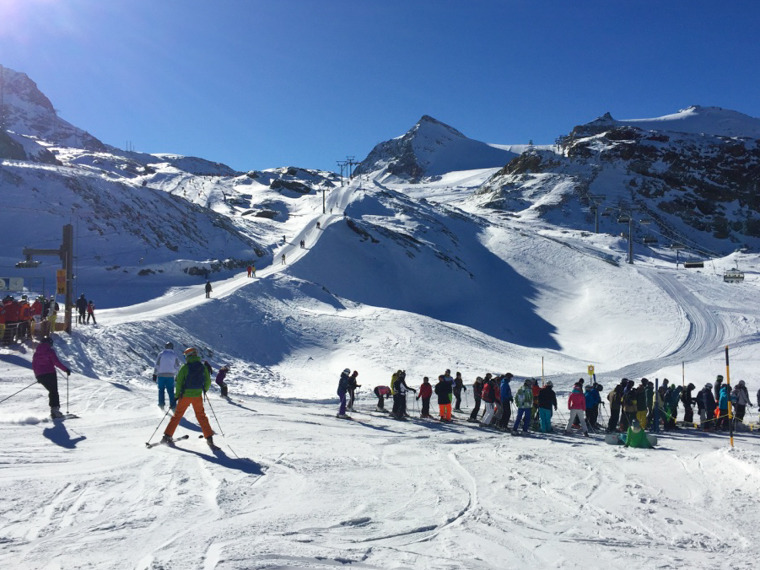 Switzerland-Zermatt-Lifts (1 of 1)