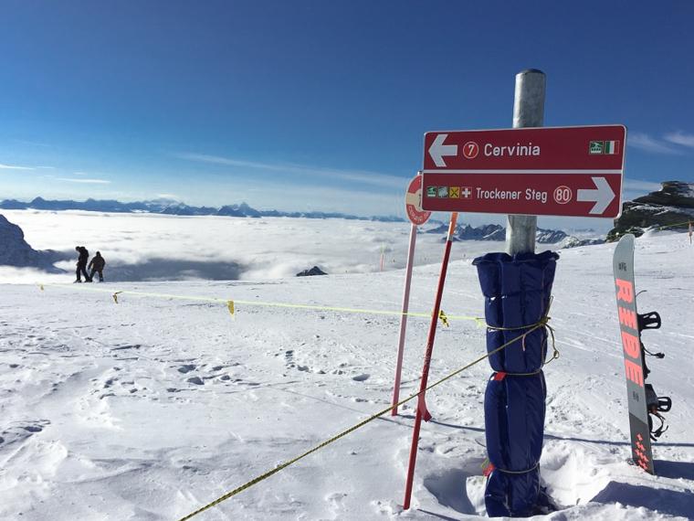 Switzerland-Zermatt-Ski-Hill-Sign (1 of 1)