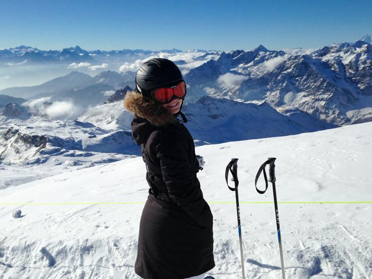 Switzerland-Zermatt-Ski-Hill-Tamara (1 of 1)
