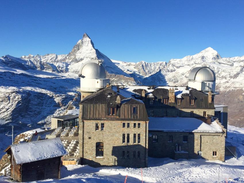 Switzerland-Zermatt-gornergrat-hotel (1 of 1)