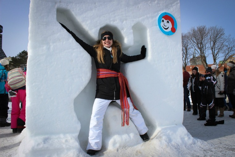 Canada-Quebec-City-Carnaval-Tamara-Cutout-2
