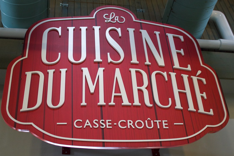 Canada-Quebec-City-Market-sign