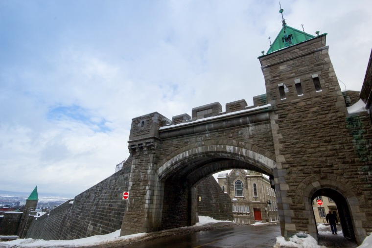 quebec city winter activities
