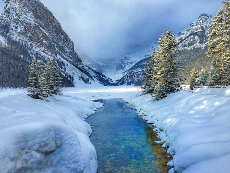 Canada-Alberta-Lake-Louise-10