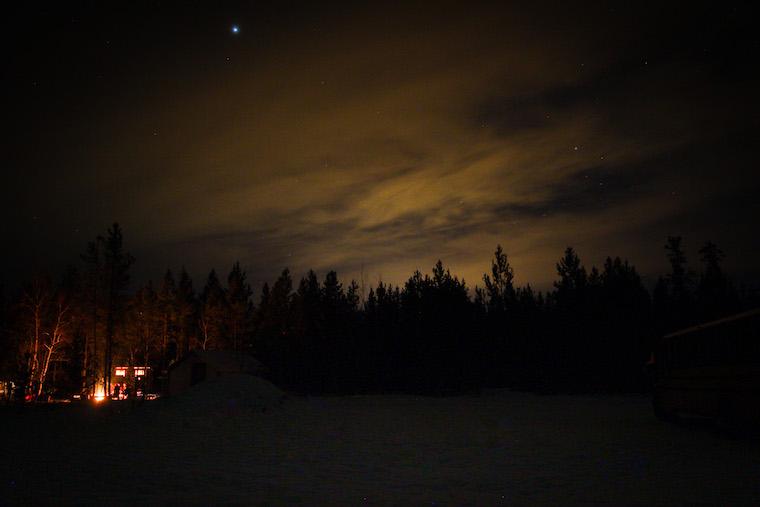Canada-Yukon-Northern-Lights-Viewing-2