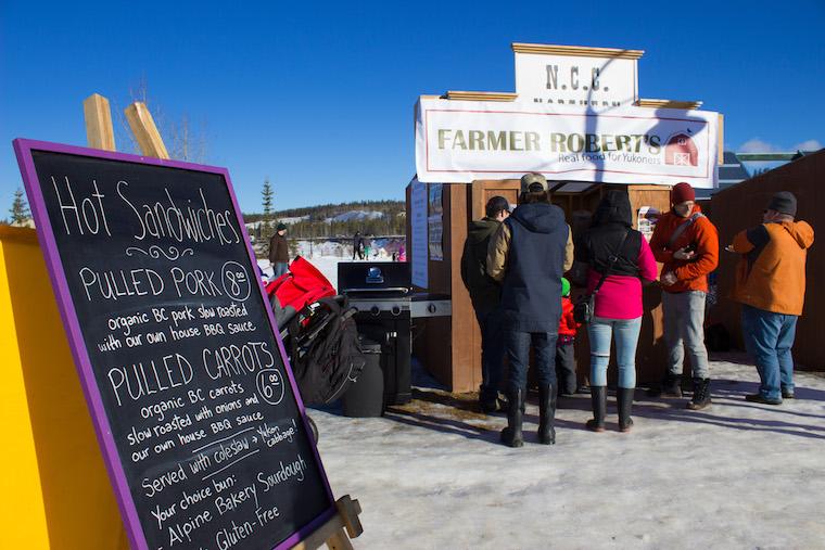 Canada-Yukon-Whitehorse-Rendezvous-Food-2