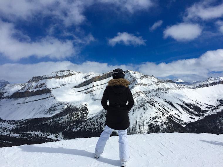 Canada-Alberta-Lake-Louise-Ski-Resort-run-5