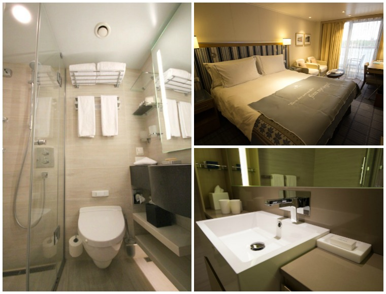 Viking-Cruise-Bedroom