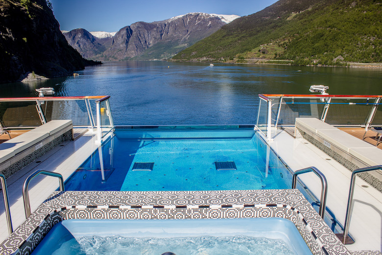Differences Between A Viking River And Viking Ocean Cruise