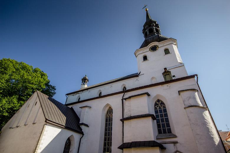 Estonia-Tallinn-Church-11